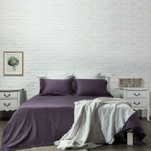 Why do you need to have a linen duvet cover king for your home?