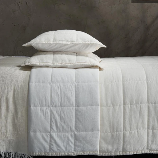 Organic Quilts – A Must have for Your Bedroom