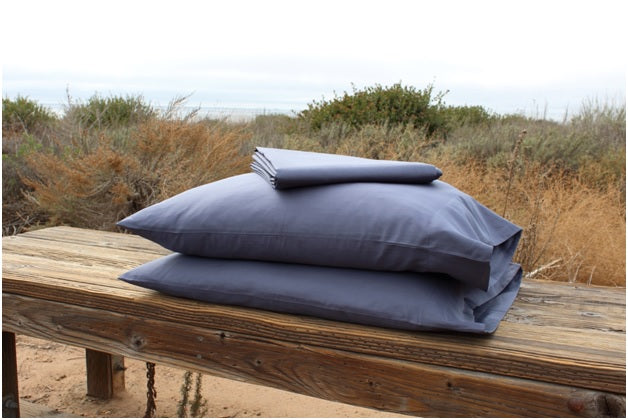 endlessbay cotton king bed sheet is an assurance of well-being and comfort