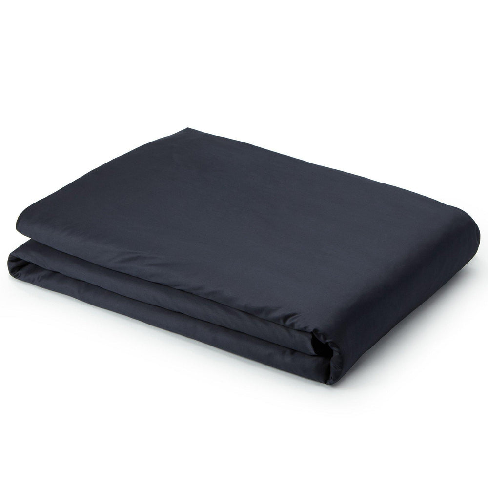 Organic Cotton Duvet Cover | endlessbay High End Luxury Bedding