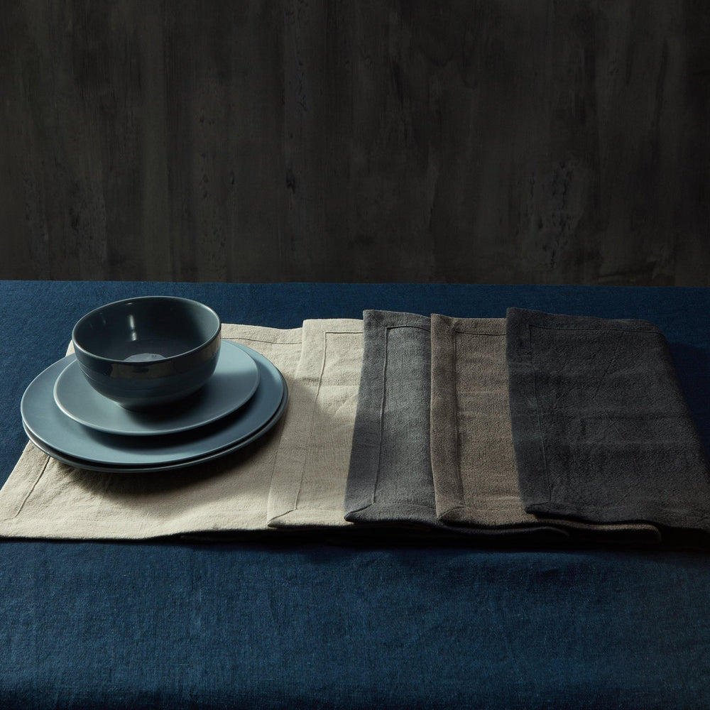 Placemat | endlessbay High End Luxury Living