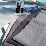 Napkin | endlessbay High End Luxury Living