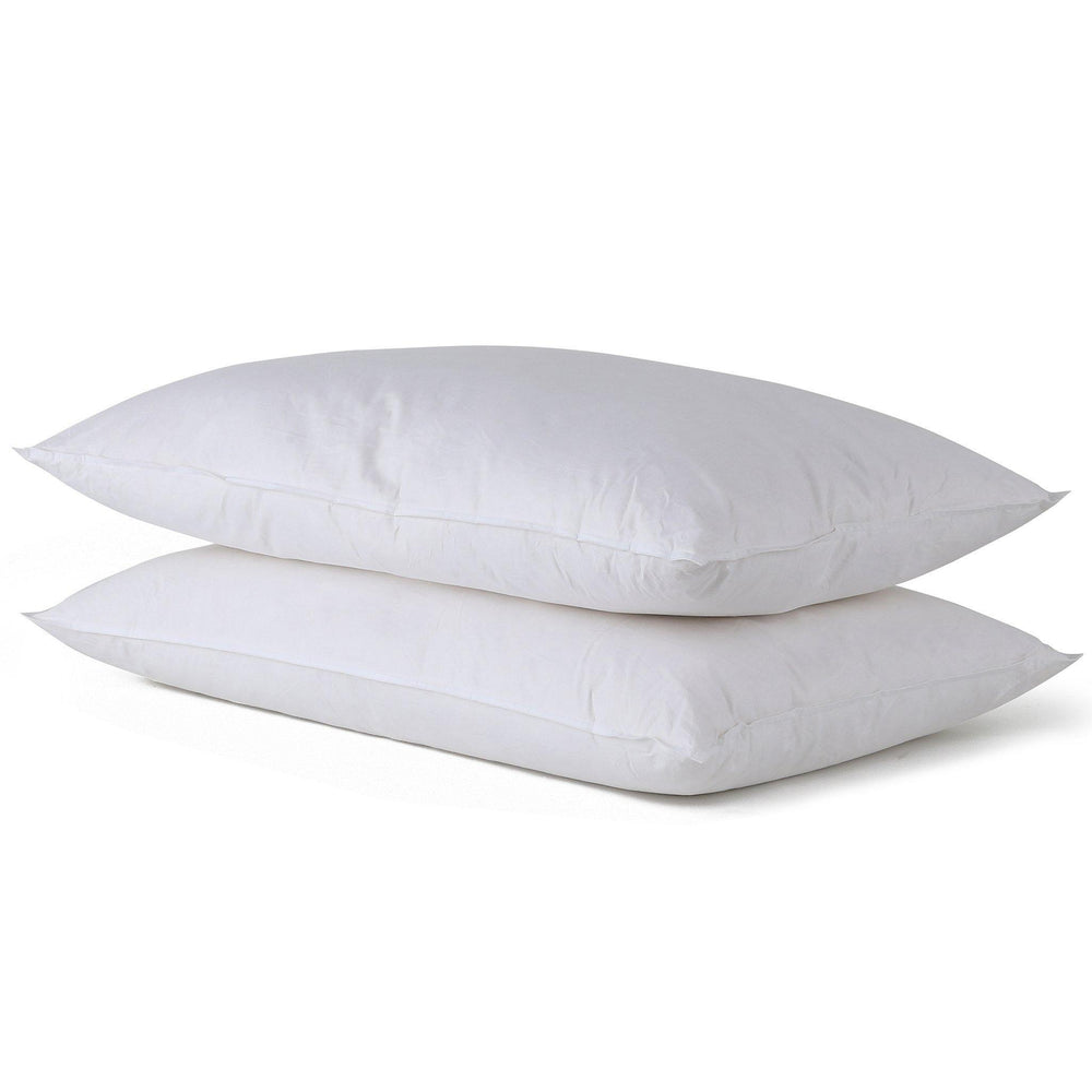 Down Pillow | endlessbay High End Luxury Bedding