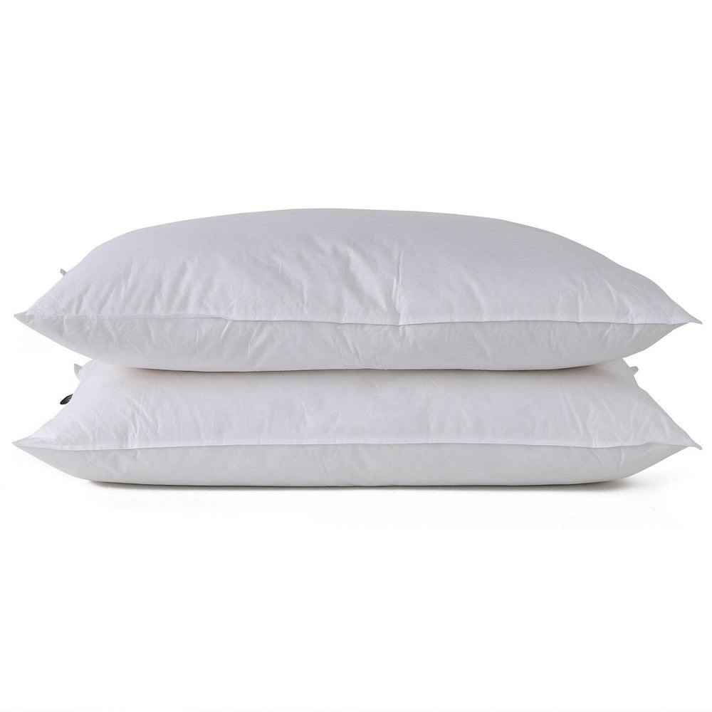 Down Pillow - endlessbay (4414477140041)