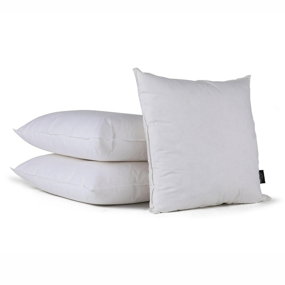 Decorative Pillows - endlessbay (4414477008969)