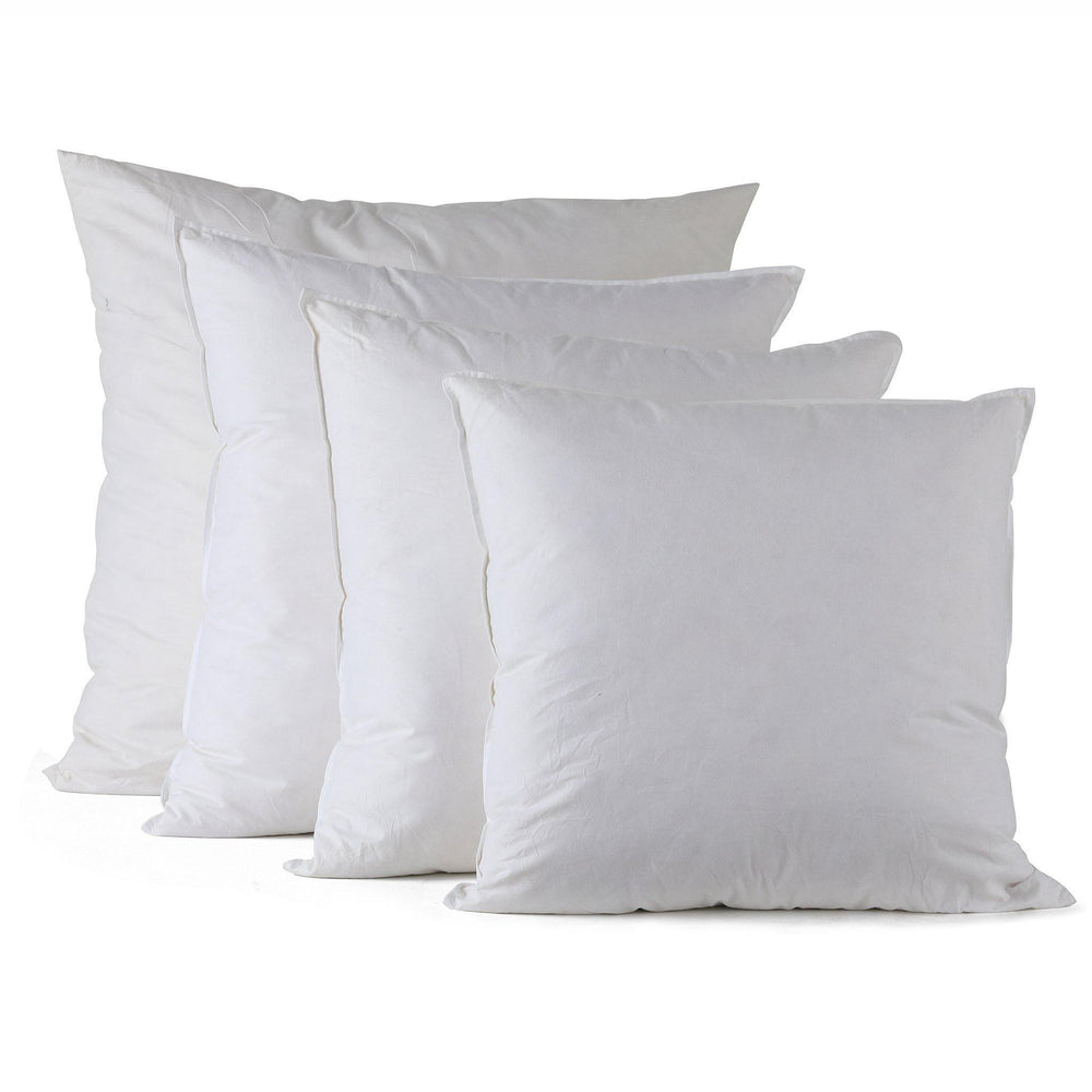 Decorative Pillow | endlessbay High End Luxury Bedding