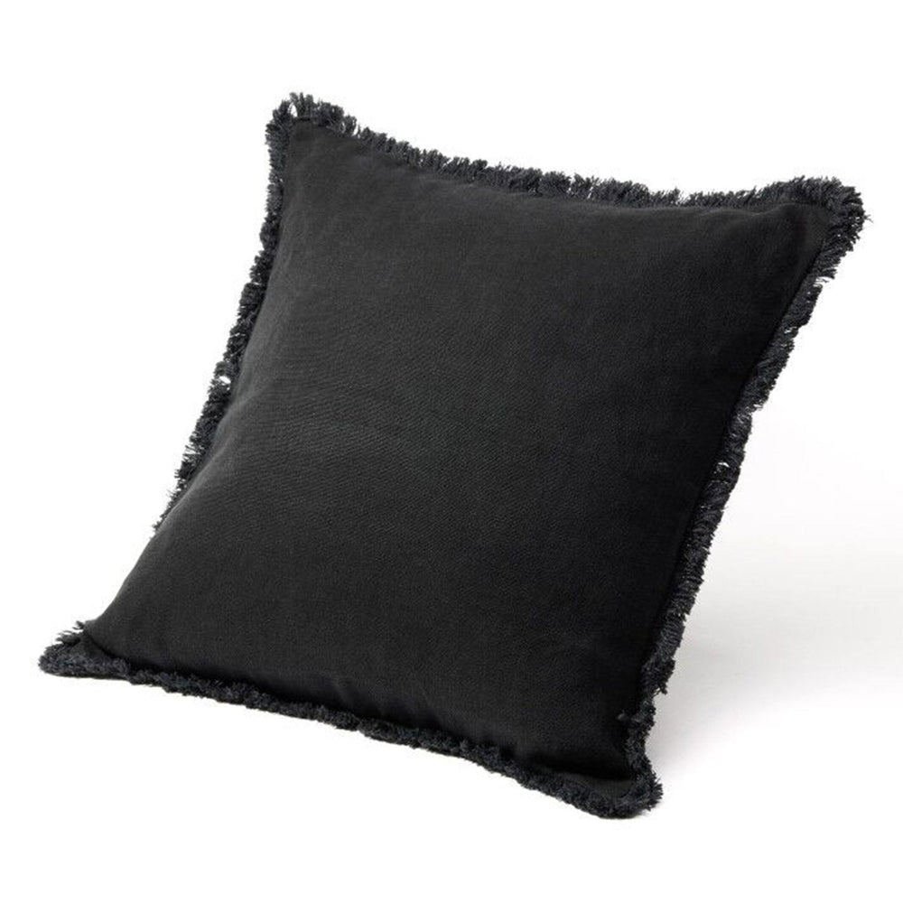 Decorative Pillow Cover - endlessbay