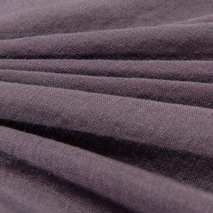 Essential Linen Sheet Set-Dusk Grey