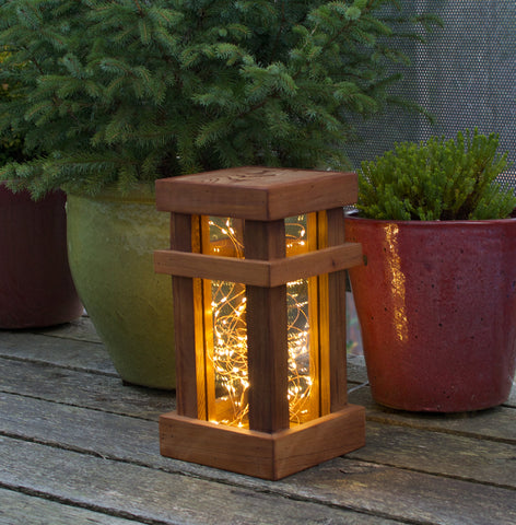 Accent Atmosphere Lamp Home, Garden, Deck