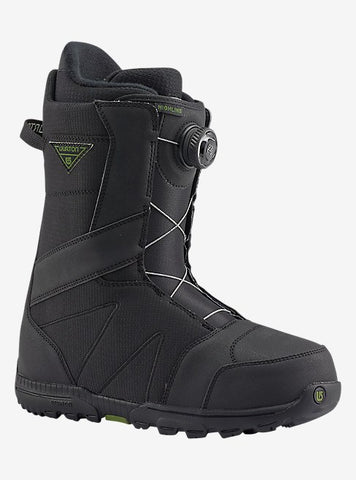 Burton Highline Snowboard Boot