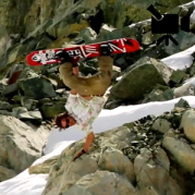 Brendan Keenan Full Video Part