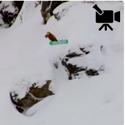 Brendan Keenan Sandbox video part
