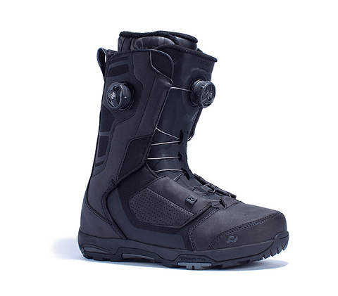 Ride Snowboards Insano Boot