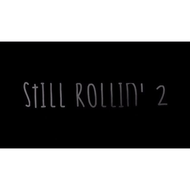#stillrollin2 the first teaser drops today at @kingshitmag. Check it out! Featuring @magnushanson @jordanzazula @hoodisgood_ @dustin.locke @yzeebs @hailskat1n @fuckimsorry @dominicdevries. @stillrollin2 from @davidstevens