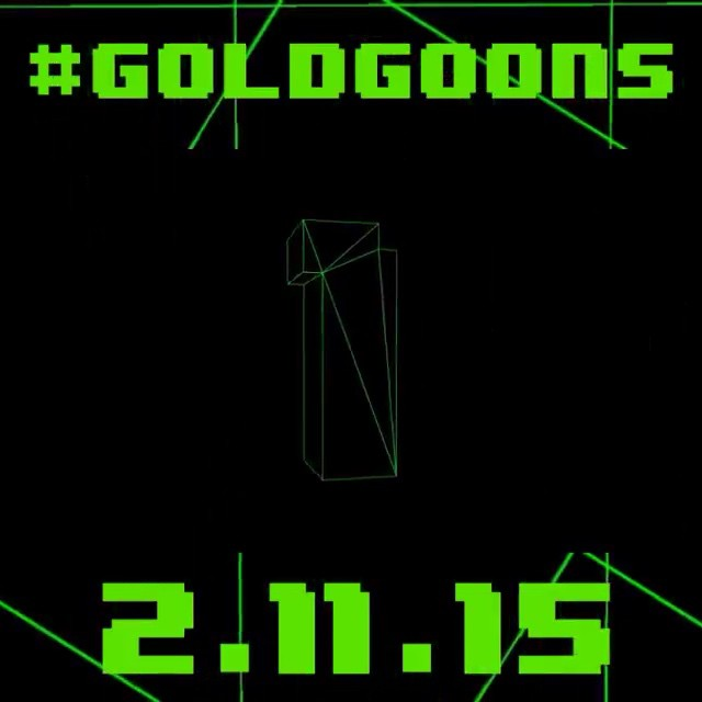 The Canadian Premiere of @goldwheels new movie #GoldGoons is tomorrow night at the shop. Starts at 7pm #CoastalRiders #Langley. Check our last post and see how to win some #GoldWheels swag. @timebombtrading #goldshop @kayocorp #kayo