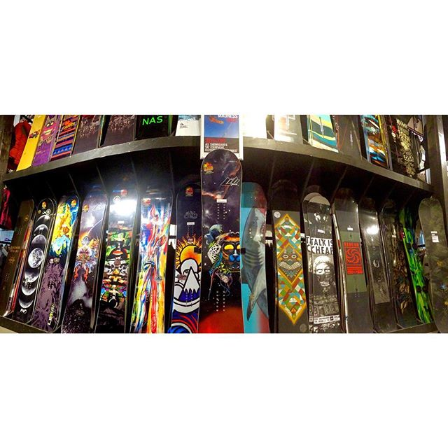 Starting today: MARCH MADNESS SALE! All winter gear 30% off! Noes the chance to get on that new deck for spring riding. Sale includes all outerwear, boards, bindings, skis, boots and accessories. #marchMadness #coastalriders #CSTL