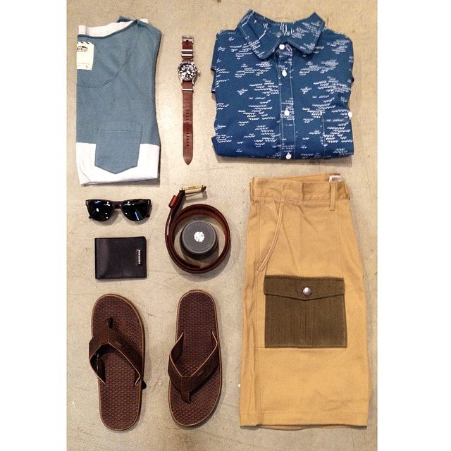 It's going to be sunny this weekend! Support local and get some spring essentials. #SunsOutGunsOut @altamont @vans @electricvisual @nixon_now @elementbrand