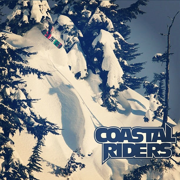Coastal Riders is hyped to welcome Seymour charger Danny Koriath to the team! @koriath101  @bradheppnerphoto