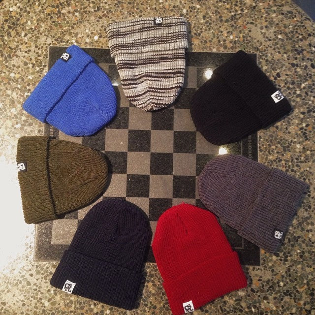 it's freezing out there!! come grab a coastal toque and keep that head warm winterishere 15bucks