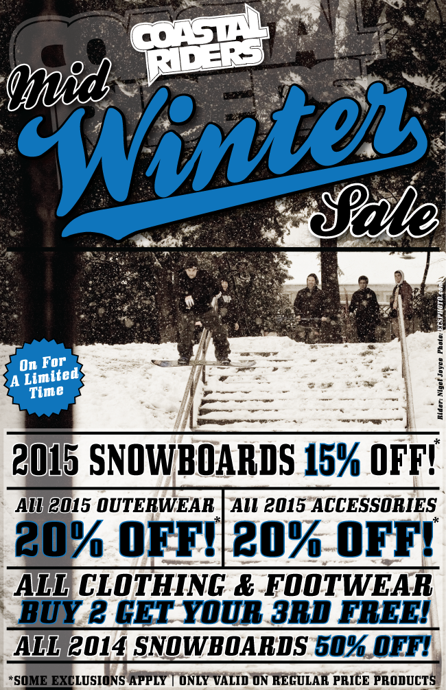 Deep-Winter-Sale-poster-2015-web