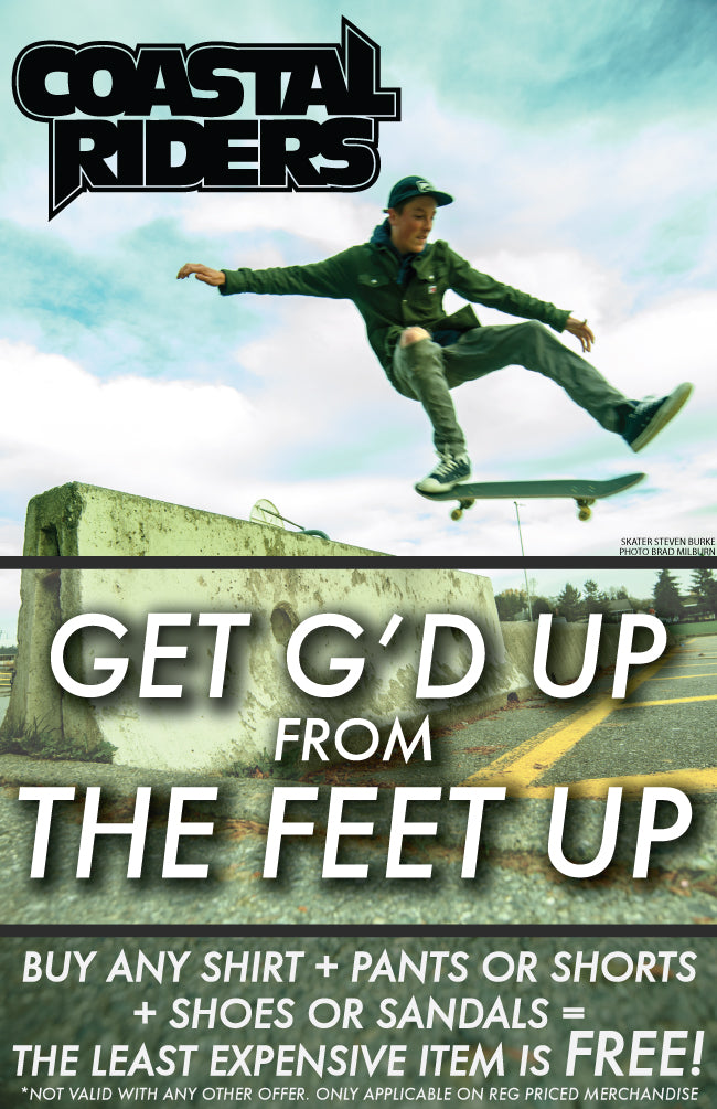 Gd-up-Web-Poster