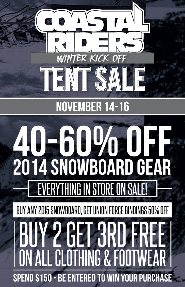 Winter-tent-sale-web
