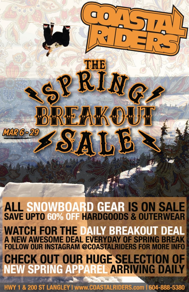 spring-break-out-sale-poster-web