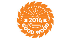 Transworld Godwood 2016