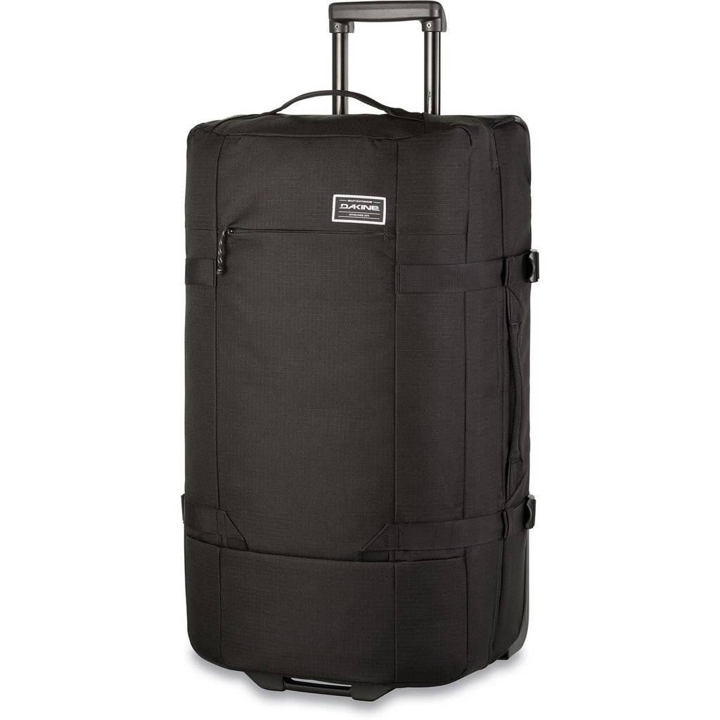 DAKINE SPLIT ROLLER EQ LUGGAGE BAG 75L