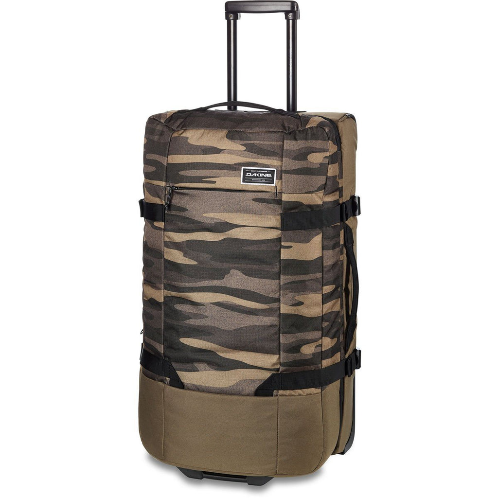 DAKINE SPLIT ROLLER EQ LUGGAGE BAG 100L