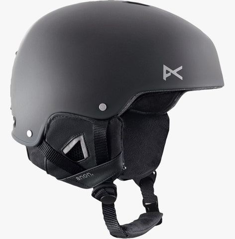 ANON STRIKER SNOW HELMET 2017