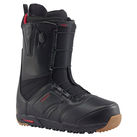 BURTON MENS RULER WIDE SNOWBOARD BOOTS 2018