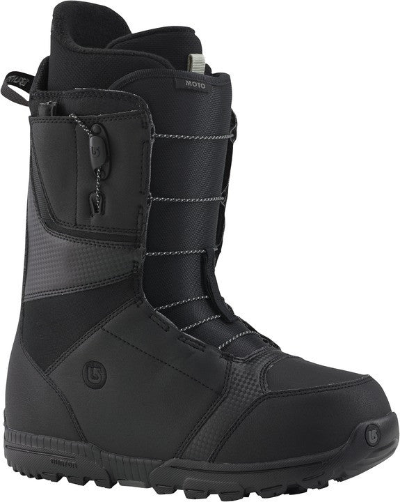 BURTON MEN'S MOTO SNOWBOARD BOOT 2016 - Coastal Riders