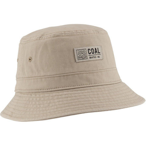 COAL MEN'S THE ERNIE HAT - Coastal Riders