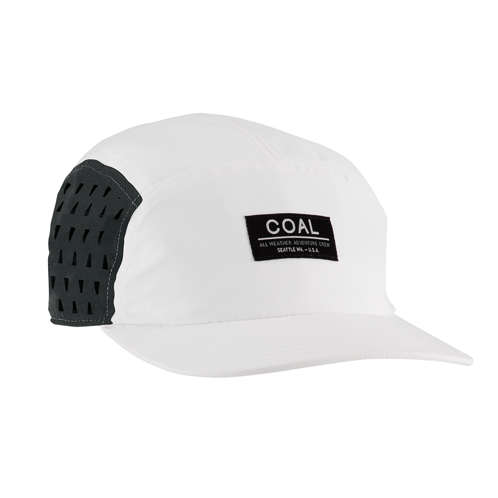 COAL THE PACE HAT