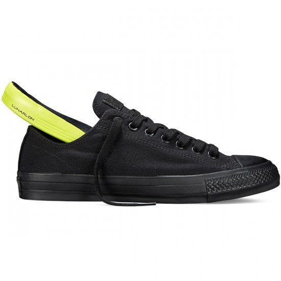 CONVERSE MEN'S CTAS PRO OX SHOE - Coastal Riders