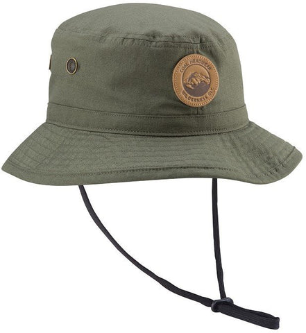 COAL MEN'S THE SPACKLER HAT - Coastal Riders