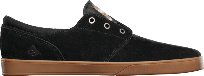 EMERICA MEN'S THE FIGUEROA SHOE - Coastal Riders