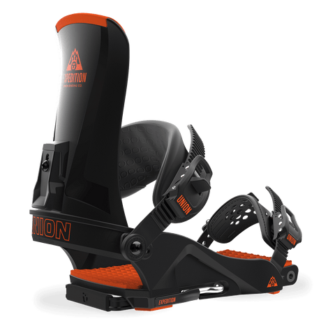 UNION MENS EXPEDITION BINDINGS 2018