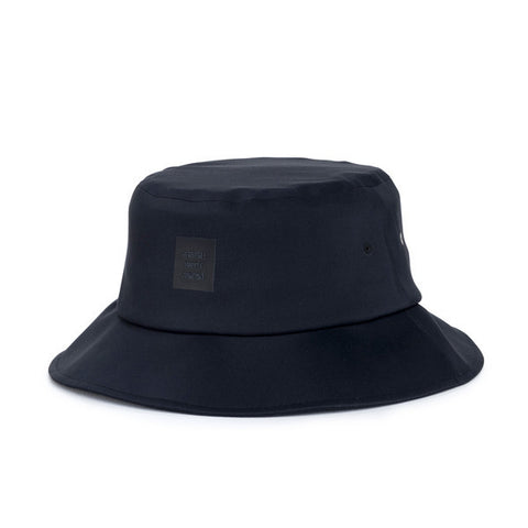 HERSCHEL LAKE BUCKET HAT - Coastal Riders