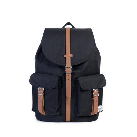 HERSCHEL DAWSON 600D POLY BACKPACK - Coastal Riders