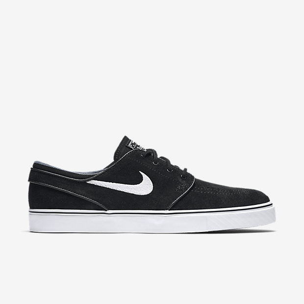NIKE MEN'S ZOOM STEFAN JANOSKI OG SHOE