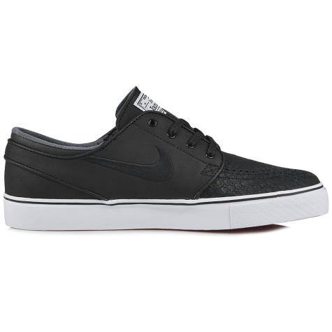 NIKE MEN'S ZOOM STEFAN JANOSKI L SHOE