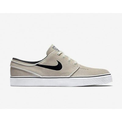 NIKE MEN'S ZOOM STEFAN JANOSKI SHOE