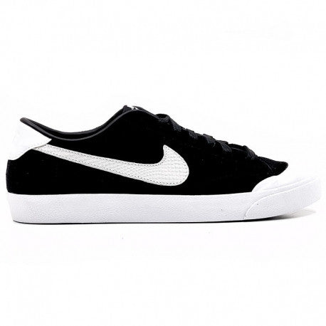 NIKE MEN'S ZOOM ALL COURT SHOE