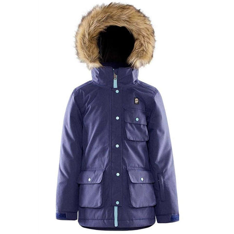 ORAGE GIRLS NORAH SNOW JACKET