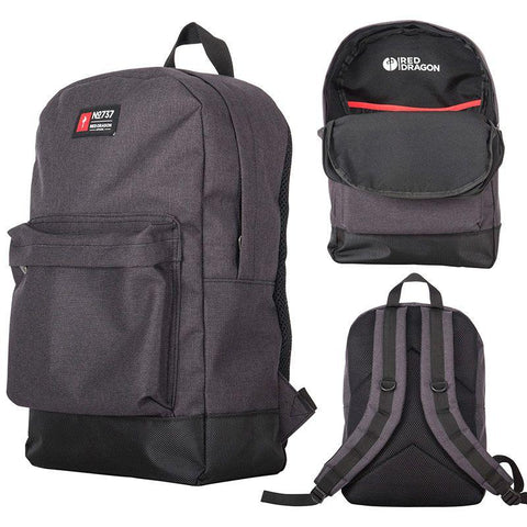 RDS WALKER BACKPACK