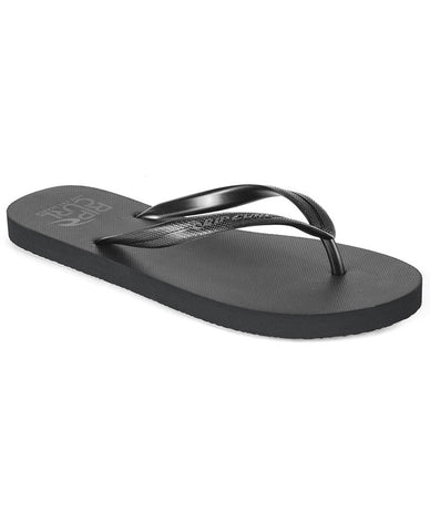 RIP CURL MEN'S MC SANDAL