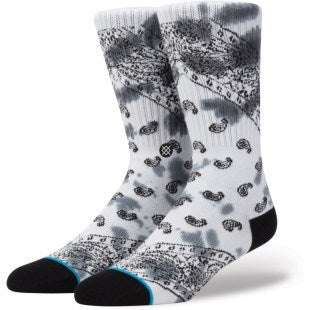 STANCE MEN'S SS OLYMPIA SOCK