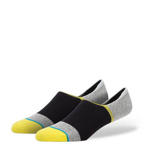 STANCE MEN'S SS ZINCA SOCK